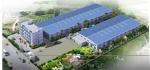 广州若贝尔防水建材有限公司