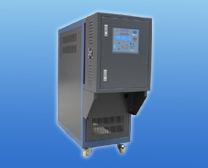 导热油电加热炉,电导热油锅炉
