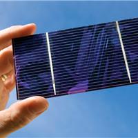 供应太阳能数码充电器太阳能板-俊隆光伏