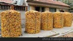 圈玉米铁丝网哪家圈玉米网价位圈玉米网