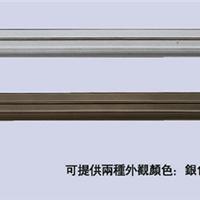 供应日本NEWSTAR新星滑动式闭门器