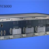 ��Ӧ�¹�B&K VIBRO��ȫ��Ᵽ��ϵͳVC-6000