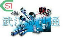 原装进口巴鲁夫传感器系列特价供应