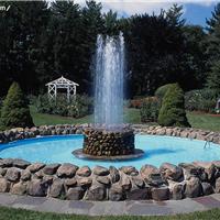 供应庭院喷泉