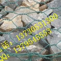 辽宁支流防护修建铅丝笼