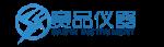 深圳市赛品仪器有限公司