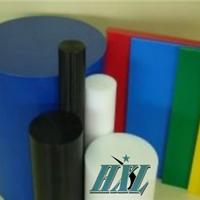 东莞市华信隆塑胶材料有限公司