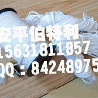 供应BTL牌聚四氟乙烯纤维绳
