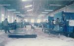 邹城市华泰煤矿设备配件厂