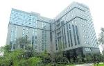 上海顿洁环保科技有限公司