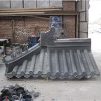 供应玻璃钢新型材料,轻型古建