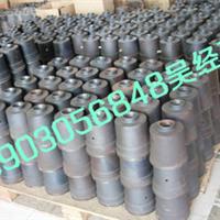 供应节能耐用醇基燃料炉头,醇油炉头