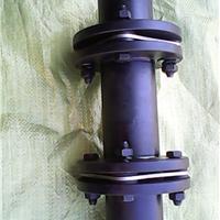 供应JMII膜片联轴器