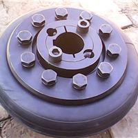 供应轮胎联轴器