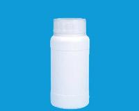 新颖塑料瓶有助于打开国内市场