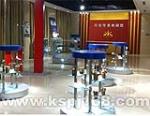 河南华美煤矿机械有限公司