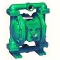 供应美国MARATHON马拉松金属泵