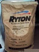 菲利普PPS塑胶原料一览表(Ryton)