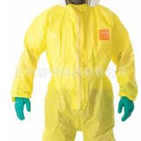 供应轻型防护服,高性能防酸碱防护服!