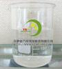 油气分离消泡剂 油田工业消泡剂 安徽消泡剂