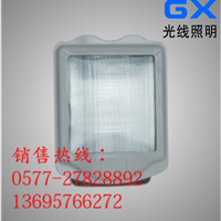 G9930``G9930``G9330