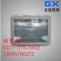 G9931``G9931``G9931
