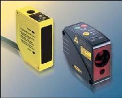 ㄣ安全栅≤MK21-12-R/24VDC《图尔克▲现货