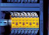 た图尔克▲MK13-11EX0-R/24VDC】安全栅