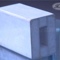 供应纤维增强镁质风管