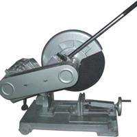 供应西湖牌型材切割机
