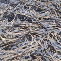 珠海废工业铁回收价格,珠海废铁边角料回收