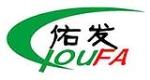 宁波江东佑发经贸有限公司