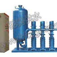 供应恒压供水系统 恒压供水 恒压供水设备