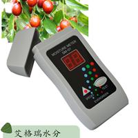 供应红枣水分仪,厂家、图片、性能、价格