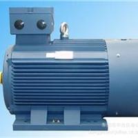 供应东莞环球电机Y2系列三相异步电动机