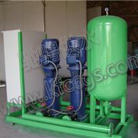 供应二次供水设备 二次加压供水设备