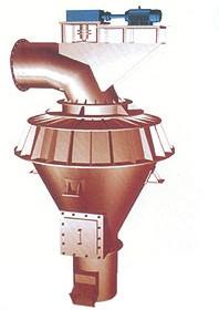 供应选粉机,煤磨专用选粉机