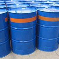供应四氯乙烯赤峰最低价格质量最好四氯乙烯