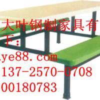 供≡≡潮州市学校餐桌≡≡潮阳市玻璃餐桌