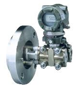供应EJA210A压力变送器
