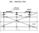泰安容大建筑科技有限公司