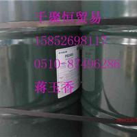 供应聚异丁烯PIB1300 PB1300 韩国大林 无锡