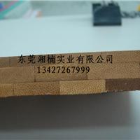 供应超低价碳平竹板材现货