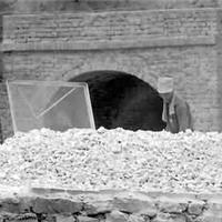 供应北京白灰粉白灰块回填灰高钙灰厂家直供