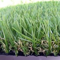 供應人造草坪人造草坪價格屋頂綠化人造草坪