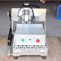 供应小型数控雕刻机,木工雕刻机,FJ3040AL
