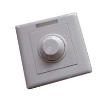 供应0/1-10V调光器、调光开关/YH-401