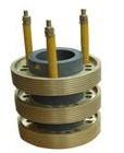 YRKK集电环,YRKK高压电机集电环。