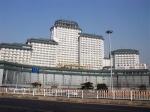 北京远华世纪建材有限公司