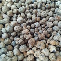 供应北京陶粒、陶粒砖、轻质砖厂家大量供应